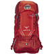 Osprey Kestrel 28 Backpack Men Dragon Red